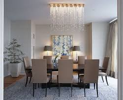 wall decor ideas for dining room 39 best dining room images on dining room home and