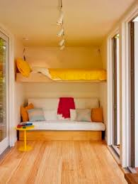 Container Home Interior Design Small Container Home For Tropics Shipping Container Homes