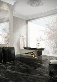 Bathroom Designs Ideas Get Inspired With 25 Black And White Bathroom Design Ideas