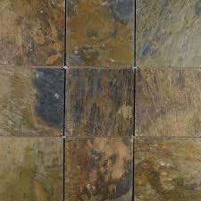 slate tiles interior and exterior residential tile floors and