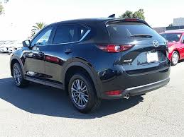 mazda new 2 2017 new mazda cx 5 touring fwd at mazda of escondido serving san