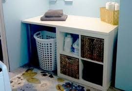 Laundry Room Table With Storage Laundry Laundry Room Table On Wheels Also Laundry Room Table And