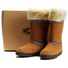 ugg boots sale today ugg s sundance 5605 chestnut http uggbootshub com