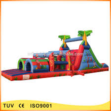kids obstacle course kids obstacle course suppliers and