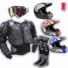 monster motocross helmets motocross gear for sale kits u0026 bundles mince his words