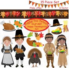 Thanksgiving 2015 Falling Clipart Thanksgiving 2015 Pencil And In Color Falling