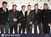 c8.alamy.com/compfr/d08nay/freres-billy-baldwin-in...