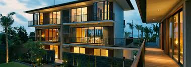 beach house layout bedroom villa layout arnalaya beach house canggu bedroom for