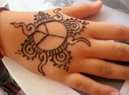 hire mona u0027s marvelous henna henna tattoo artist in elmont new york