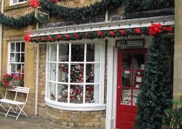 the christmas box broadway the christmas box christmas shop worth a browse