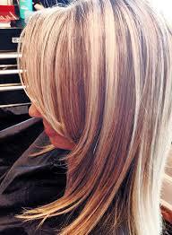hair color high light low light hair colors hair colors idea in 2017