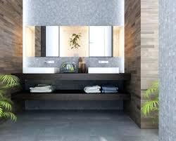 Modern Bathroom Vanities For Less Modern Bathrooms Vanities Bthroom Vnity Bthroom Vnity Ides Bthroom