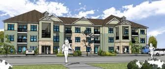 low income nashville apartments for rent nashville tn
