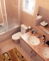 Small Bathroom Design Ideas Color Schemes Small Bathroom Ideas Airy Bathroom Color Schemes