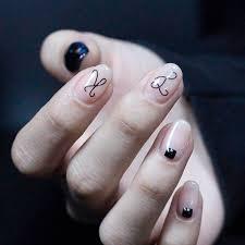 21 nail designs for short nails naildesignsjournal com