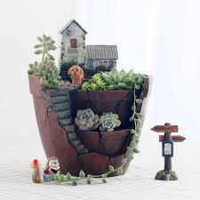landscaping pots promotion shop for promotional landscaping pots