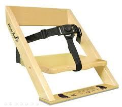 adaptateur chaise b b la chaise haute et le rehausseur de chez welcome family concours