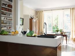 axor citterio m 2 hole kitchen mixer dn15 kitchen taps from axor
