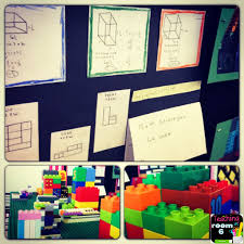 legos volume u003d awesome teaching in room 6