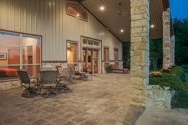 Floor Plans Texas Welcome To Texas Barndominiums Texas Barndominiums