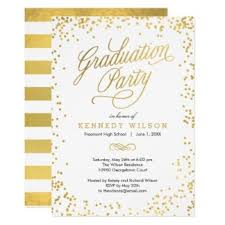 graduation party invitation wording new graduation party invites 207