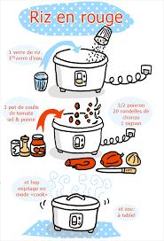 cuisiner avec un rice cooker tambouille rice cooker