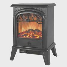 fireplace cool stand alone fireplace electric designs and colors