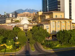quinta real monterrey hotel in monterrey mexico monterrey hotel