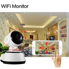 interior home surveillance cameras v380 home security ip camera wifi camera video surveillance camera