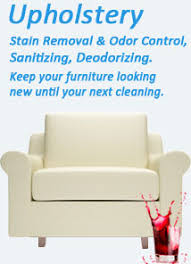 upholstery stain removal house stain removal cleaners grapevine