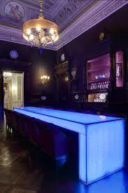 the grand hotel villa cora in florence opens pursuitist