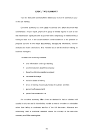 thesis acknowledgement sample pdf bsit narrative report format 1 8