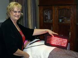 in light wellness systems in light wellness systems in light wellness systems cost