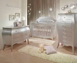 Baby Nursery Sets Furniture Where To Buy Nursery Furniture In Canada 26 Best Baby