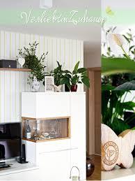 Wohnzimmerschrank Von Musterring Verliebt In Zuhause März 2015