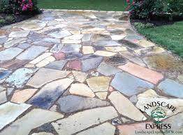 landscape express u2013 custom landscaping u0026 design u2013 residential and