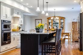 Norcraft Kitchen Cabinets Starmark Cabinetry Linkedin