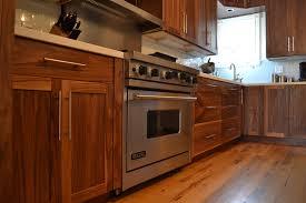 kitchen custom kitchen cabinets san antonio design ideas modern