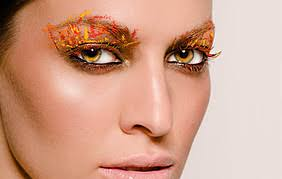 Make Up Classes In Orlando Elite Offers Classes Featuring Makeup Legends Styleicons