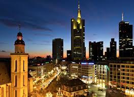 frankfurt layover layover guide