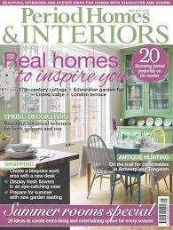 period homes interiors magazine 100 images newsroom interiors