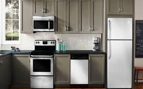 gratifying ideas lowes kitchen cabinets top kitchen breakfast bars