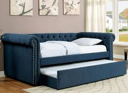 Three Seater Sofa Bed Three Seater Sofa Bed The Dreamz Interior
