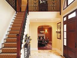 interior design your own home design your own home home design