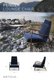 Smith And Hawken Chaise Lounge by 48 Best Give Thanks Images On Pinterest