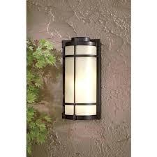 dusk to dawn porch light dusk to dawn l lovely decorative outdoor motion sensor light dusk