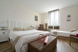 hotel chambres familiales chambres d hôtel familiale fouras charente maritime grand
