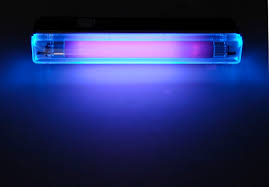 what can a black light detect use a black light to see if you just experienced alien abduction