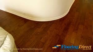 Laminate Flooring Direct Hardwood Flooring In Plano Residence U2013 Flooring Direct