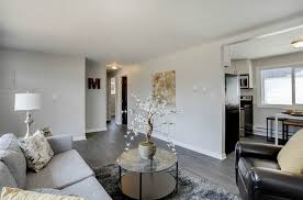 design ideas for small living room 19 beautiful small living rooms interior design ideas